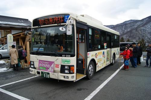 DSC00602_R.JPG