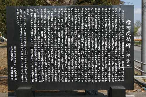 DSC04408_R.JPG
