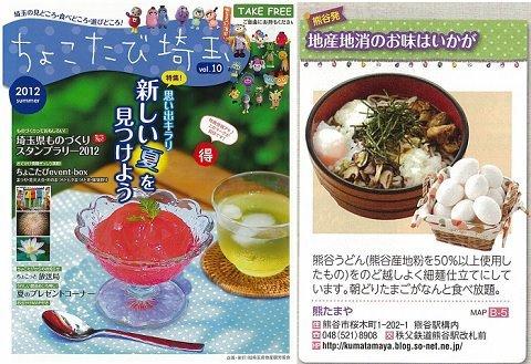 ちょこたび埼玉2012夏.jpg